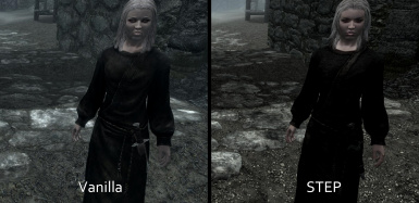 v2-10 Compare - Evil Lady