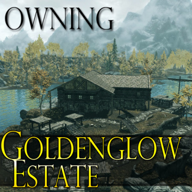 how to build a large house in skyrim