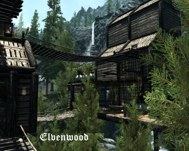 Elvenwood3