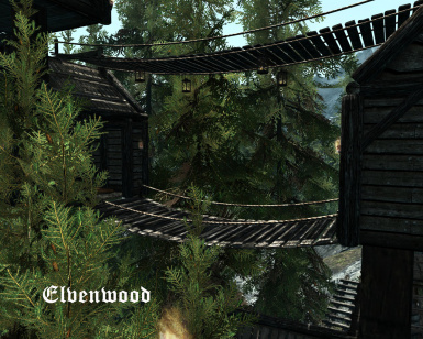 Elvenwood4