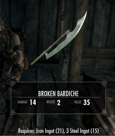 broken bardiche 1
