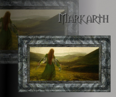 Markarth Long