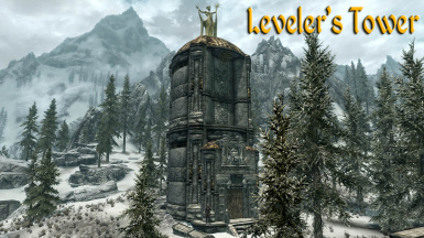 Levelers Tower v35a