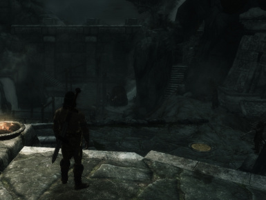 Markarth Sewers coming in v4