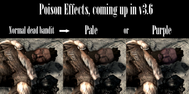 Poison effects 3_6