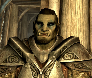 Orc 1