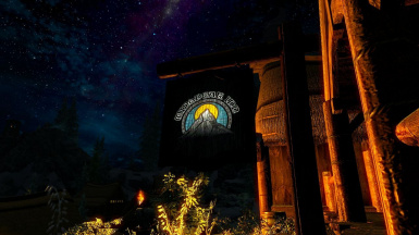 Dawnstar - Windpeak Inn