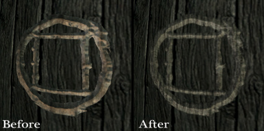 Shadowmarks Improved With Player Homes And Dlc Support At Skyrim