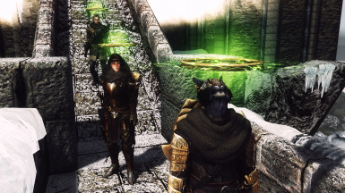Confused followers by Sotha Maelstrom