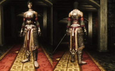 favored armor set_2