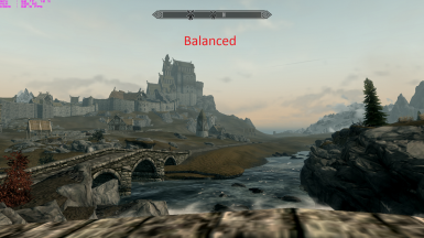 ULG - Ultra Low Graphics Mod for low-end PCs (TESV) at Skyrim Nexus
