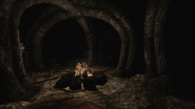 neo natural enb with realistic lighting at skyrim nexus mods and