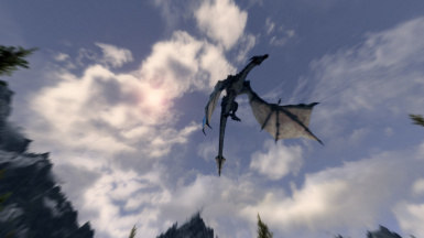 Dragon Attack 1