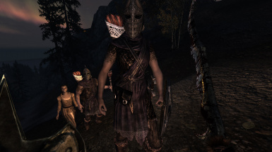 Ivarstead Guard with new pouches in 3_0