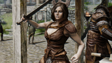 how to make follower essential in skyrim se