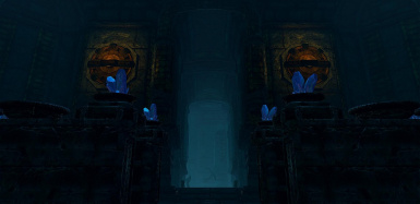 Dungeons The Forgotten Snows