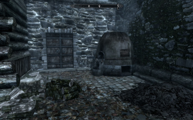 Smelters for Riften and Solitude