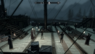 My Home Is Your Home A Mod For Followers At Skyrim Nexus Mods