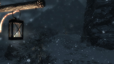 Windhelm has never looked better