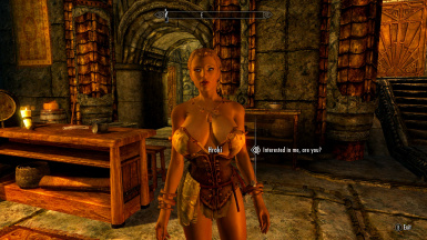 Marriage All (LOVE) at Skyrim Nexus - mods and community