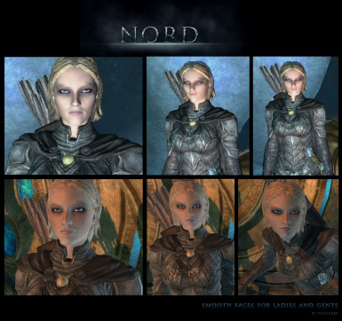 Nord Female 2 1