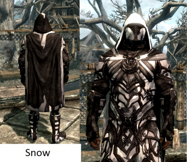 how to get a cape without a mod