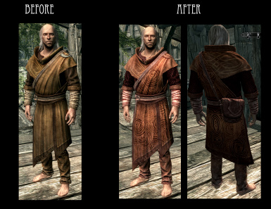 Mage Apprentice Male Variant 3