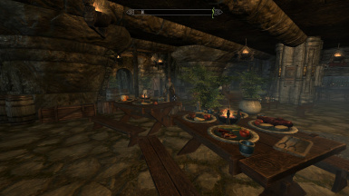skyrim how to get a house in windhelm