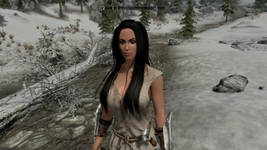 prettyfaces save collection for Temptress race