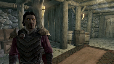 dawnguard reforged at skyrim nexus mods and community dawnguard revamped at skyrim nexus mods 608
