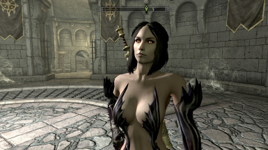 Skyrim Porn Videos amp Sex Movies  Redtubecom