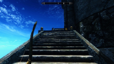 Tower Of Skyrim 06