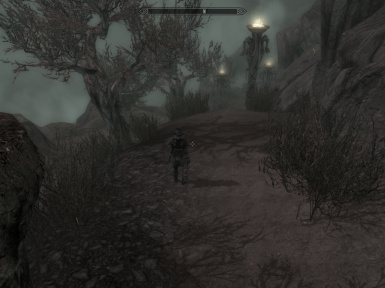To Wyverns Lair