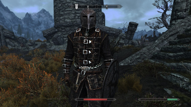 dawnguard armor texture at skyrim nexus mods and dawnguard armor enhancements at skyrim nexus mods and 991