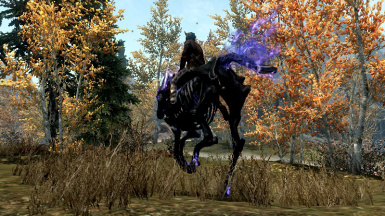 Soul Cairn Edition is Elegant to Watch When Riding