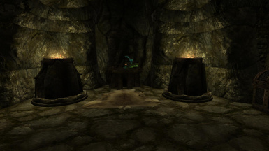 Dungeon Player Homes Discontinued