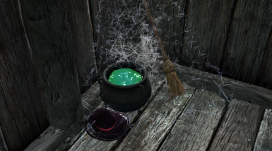 Stuff in Falkreath01