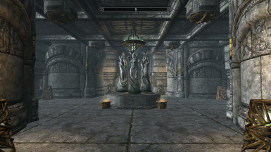 Merchant quarters main hall v1-9