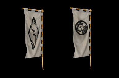 dragonguardflags