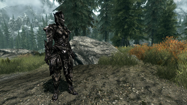 Without ENB 02