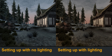 Setting-Up-BeforeAfter