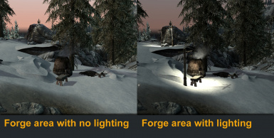 Forge-BeforeAfter