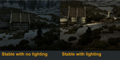 Stable-BeforeAfter