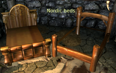 Nordic Beds