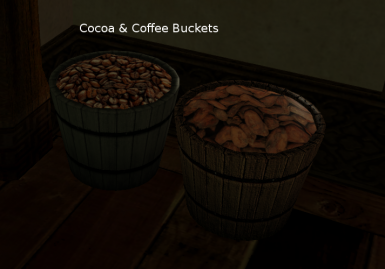 Cocoa_Coffee_Buckets
