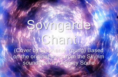 Sovngarde Cover Theme Replacer