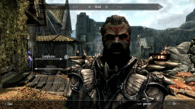 Orc unuglyfication the way to have less ugly orcs