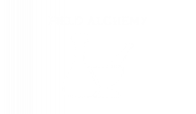 Field Alchemy