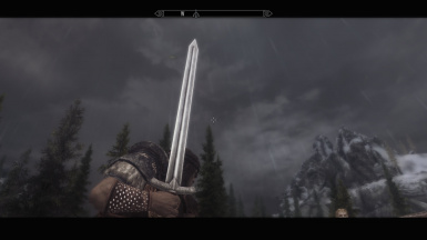 northern greatsword