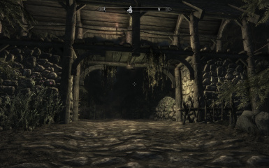 Riverwood 4
